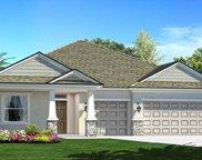 502 SW Tarra Avenue, Port Saint Lucie image