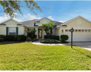 11806 Clubhouse Drive, Lakewood Ranch image