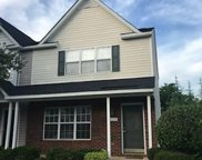 1729  Forest Side Lane, Charlotte image