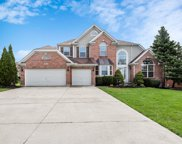 8052 Quail Meadow  Lane, West Chester image