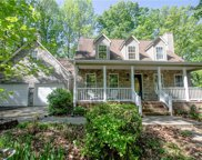 327 Chickasaw Drive, Westminster image