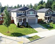 7914 49th St NE, Marysville image