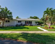 9145 N. Miami Ave, Miami Shores image
