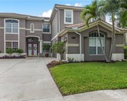 14638 Indigo Lakes Cir, Naples image