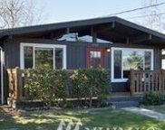 7933 10th Ave, Seattle image