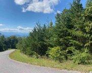 Lot 53 Mountain Ash Way, Sevierville image