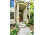3633 Wild View Dr, Fort Collins image