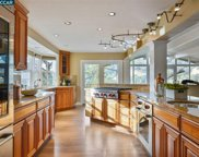 29 Canyon View Dr, Orinda image