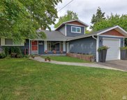 142 NE 194TH St, Shoreline image