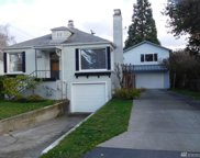 8736 13th Ave NW, Seattle image