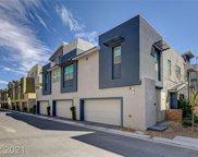 11301 Vision Peak Avenue Unit 103, Las Vegas image