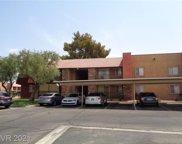 5185 Indian River Drive Unit 230, Las Vegas image
