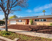 9350 Burning Tree Way, Santee image