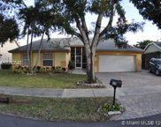 5170 Nw 51 Ave, Coconut Creek image
