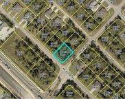 555/557 Meadow RD, Lehigh Acres image
