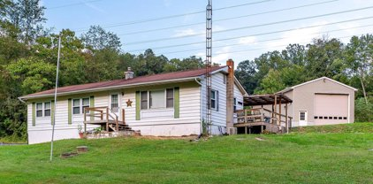 1151 River Rd, Holtwood