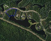 Lot 147 Ocean Lakes Loop, Pawleys Island image