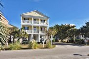 120 Crab Dr., Garden City Beach image