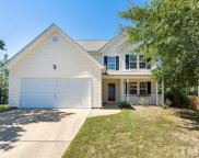 3801 Blue Blossom Drive, Raleigh image