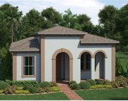16984 Tradewind Point, Winter Garden image