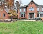 8821 Otter Cove  Circle, Indianapolis image