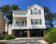 214 Willow Dr, Surfside Beach image
