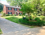 1837 Runnymede Road, Winston Salem image