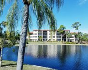 23465 Harborview Road Unit 733, Punta Gorda image