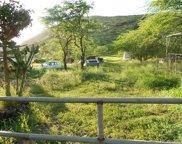 87-560 Hakimo Road, Waianae image