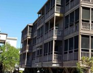 215 N 3rd Ave. Unit 352, North Myrtle Beach image