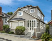 308 14th St, Pacific Grove image
