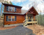 510 Johnson Lane, Gatlinburg image