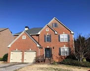 3104 Redwood Lane, Kennesaw image