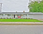 27210 76th Dr NW, Stanwood image
