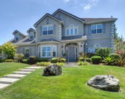 4524  Greenbrae Road, Rocklin image