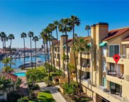 16291 Countess Drive Unit #219, Huntington Beach image