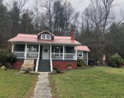 5337 Blue Ridge Hwy., Blairsville image