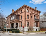 2466 North Lakeview Avenue, Chicago image