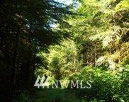 29900 Cedar Ponds Road, Monroe image