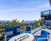 580 Vista Lane, Laguna Beach image