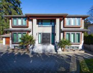 7698 Wheater Court, Burnaby image