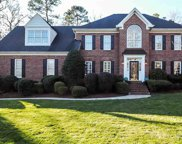 103 N Coslett Court, Cary image