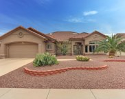 16008 W Falcon Ridge Drive, Sun City West image