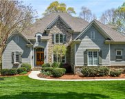 188  Wild Harbor Road, Mooresville image