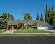 7424 N Laguna Vista, Fresno image