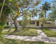 446 Ne 141st St, North Miami image