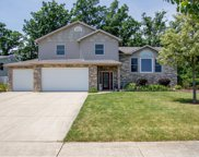 12672 Jefferson Drive, Crown Point image