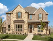9728 Croswell, Fort Worth image