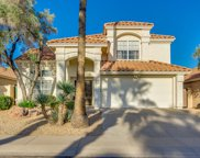 15851 S 12th Place, Phoenix image