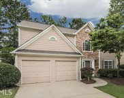 4240 Brighton Way, Kennesaw image